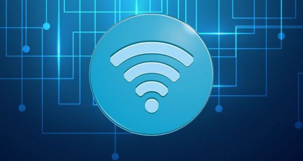 Ver la contraseña WIFI de una red en Windows 10